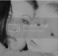 me & my daughter