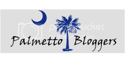  Palmetto Bloggers 