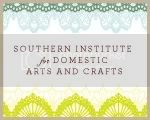 Southen Institute for Domestic Arts and Crafts