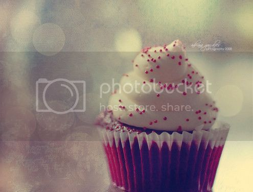cup cake Pictures, Images and Photos