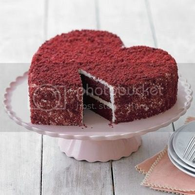 heart cake Pictures, Images and Photos