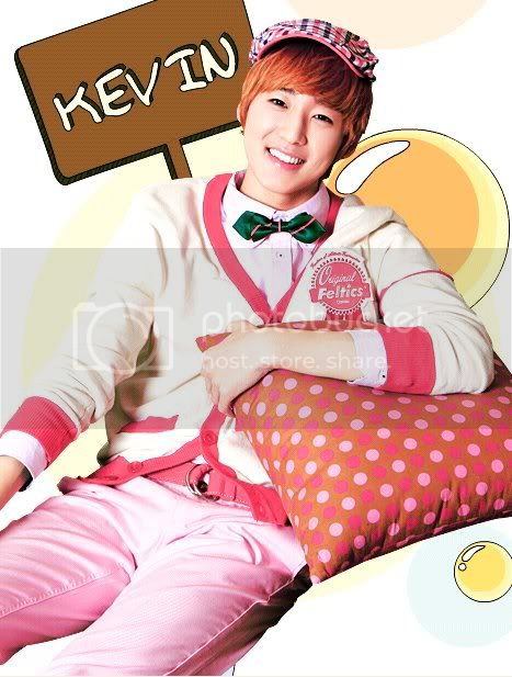 kevinwoo93