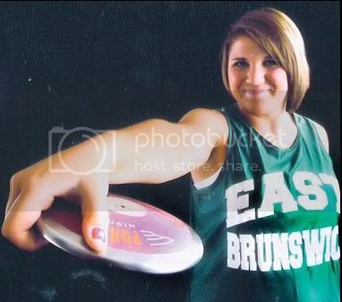 corrine,dartmouth,discus