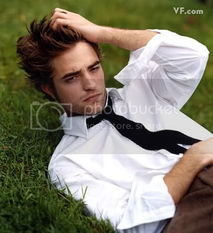 robert pattinson Pictures, Images and Photos